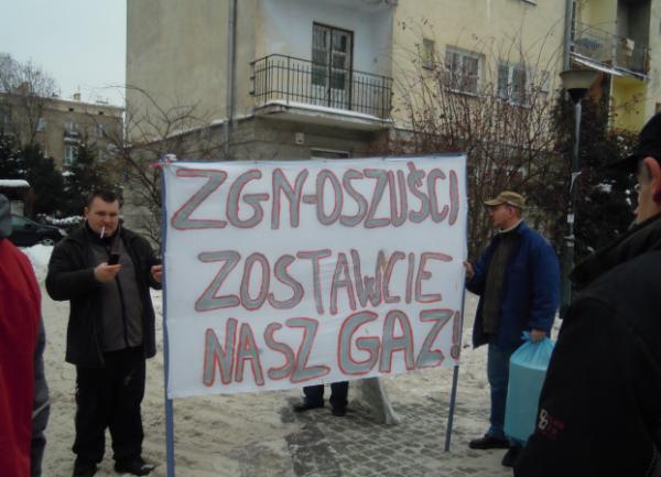 zrzutekranu-2701