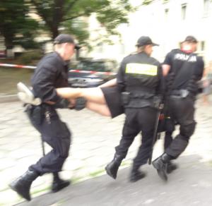 areszt1
