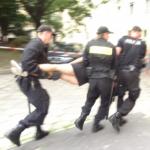areszt1-300x292