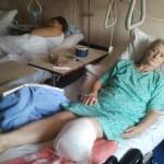 ewa-w-szpitalu-300x225