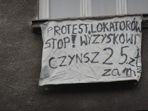 nowogrodzka-231